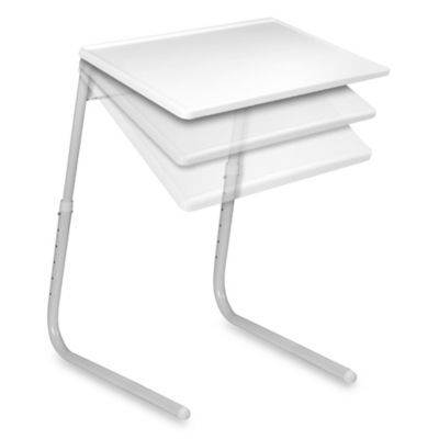 Table Mate Tv Tray Bed Bath And Beyond