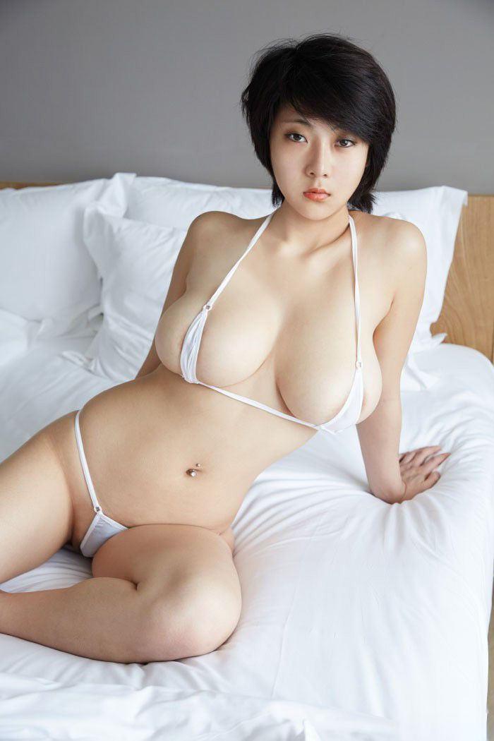 Yoyo China Girls Nude, Chinese Girls, Nude, Yoyo,  Girl -3123