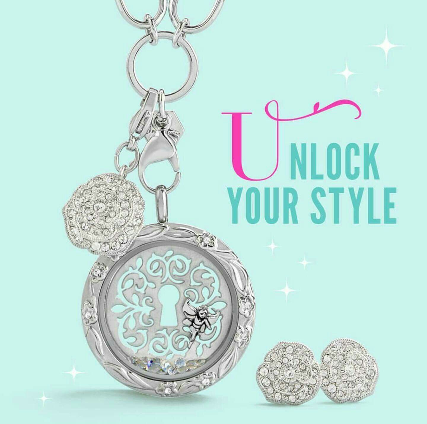 Beautiful pieces from our amazing fall collection www unlock your style with the new whimsical collection from origami owl contact me for more details on the origami owl fall 2016 collection jeuxipadfo Choice Image