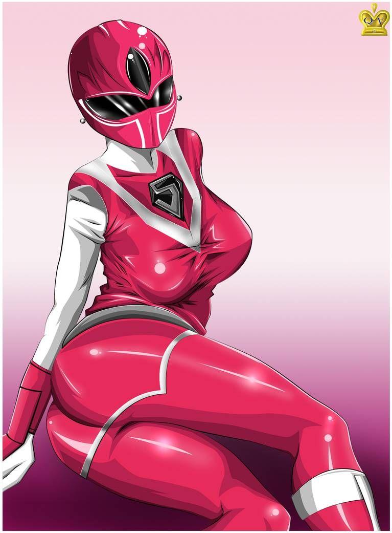 : Forever Sentai 09 : by Queen-Vegeta69 on DeviantArt