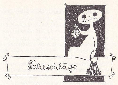 Otfried Preussler Das Kleine Gespenst Bild 10