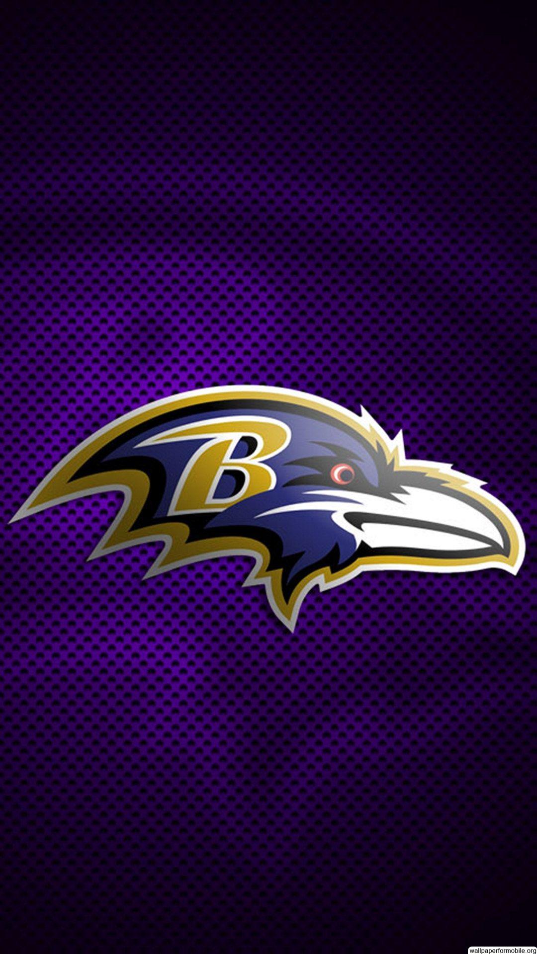 Ravens Players, Nfl Ravens, Ravens Game, Baltimore Ravens Logo, Football Gloves,