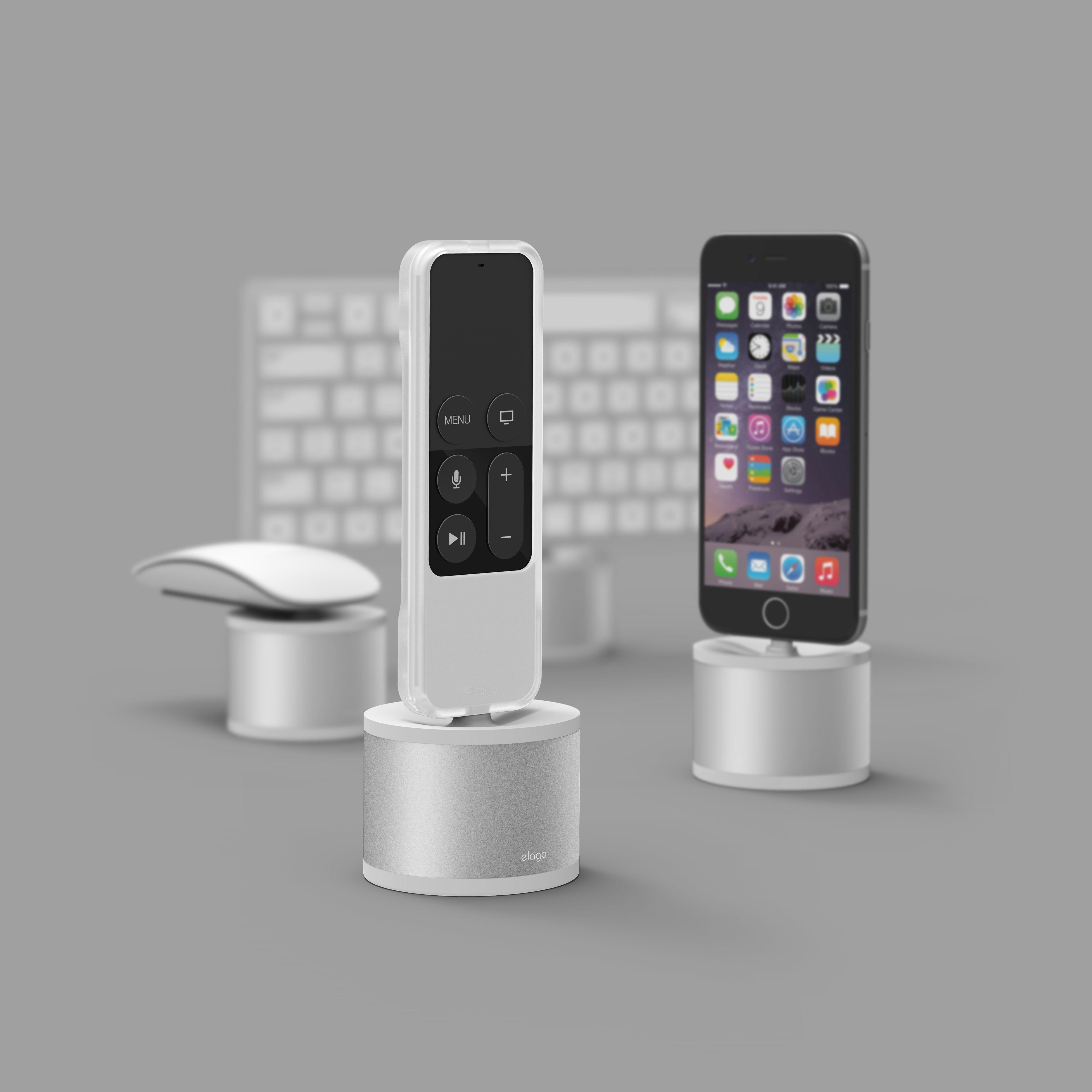 Ipad 2010 work red dot award product design - Product Design