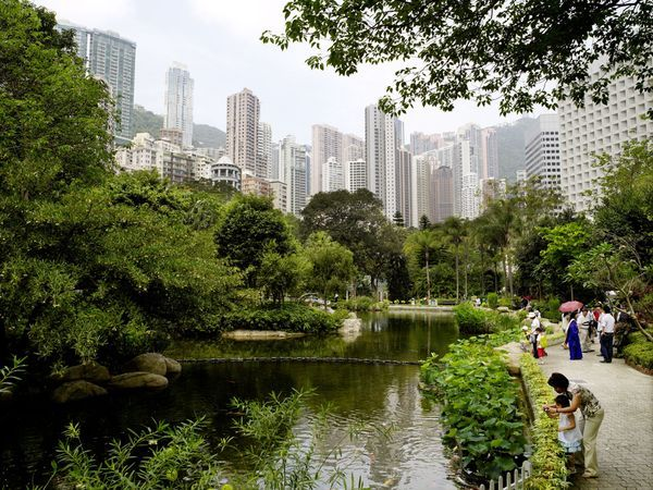 Free Things To Do In Hong Kong Garden And Flowers Pinterest Hong Kong Free Things To Do Ja