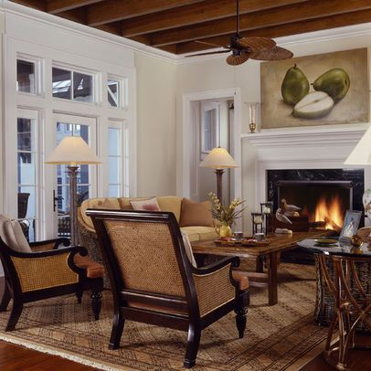 Gentil British Colonial Style Design Ideas, Pictures, Remodel, And Decor