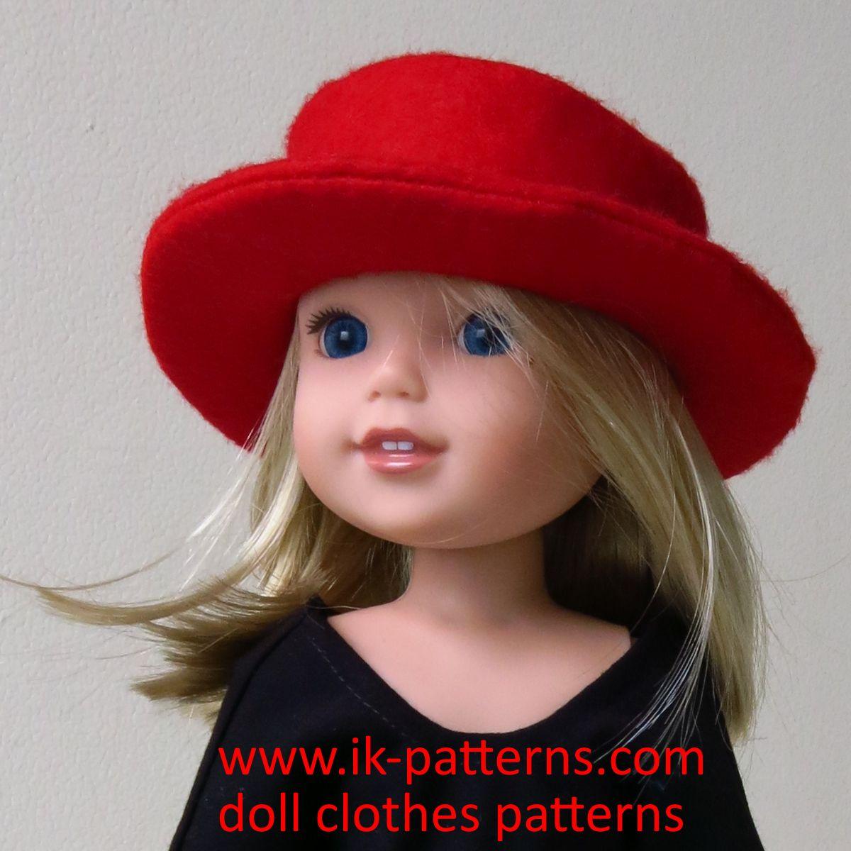 76fe385805bbc Hat   Beret Pattern Bundle for 14