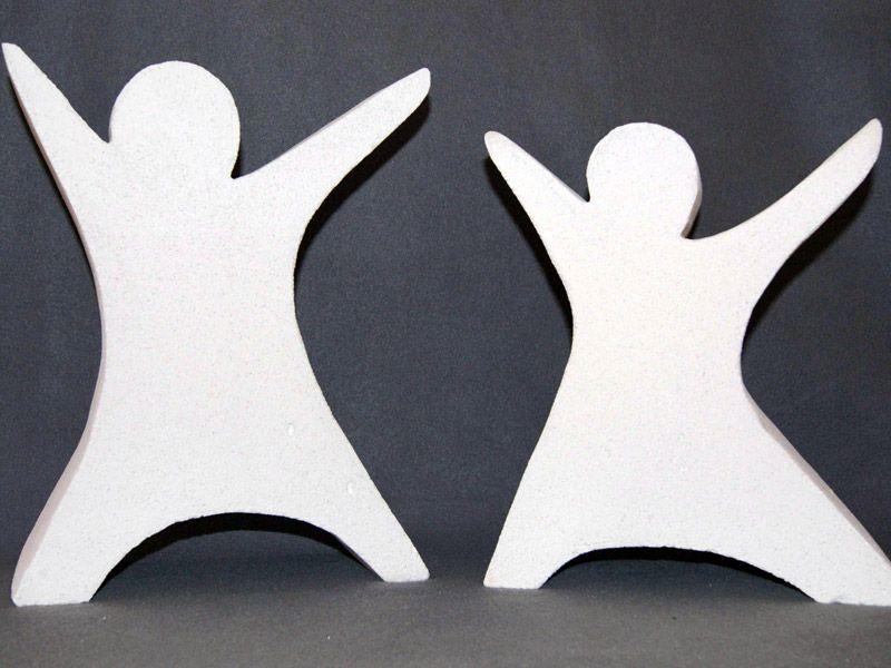 ytong kunst google suche zuk nftige projekte pinterest. Black Bedroom Furniture Sets. Home Design Ideas