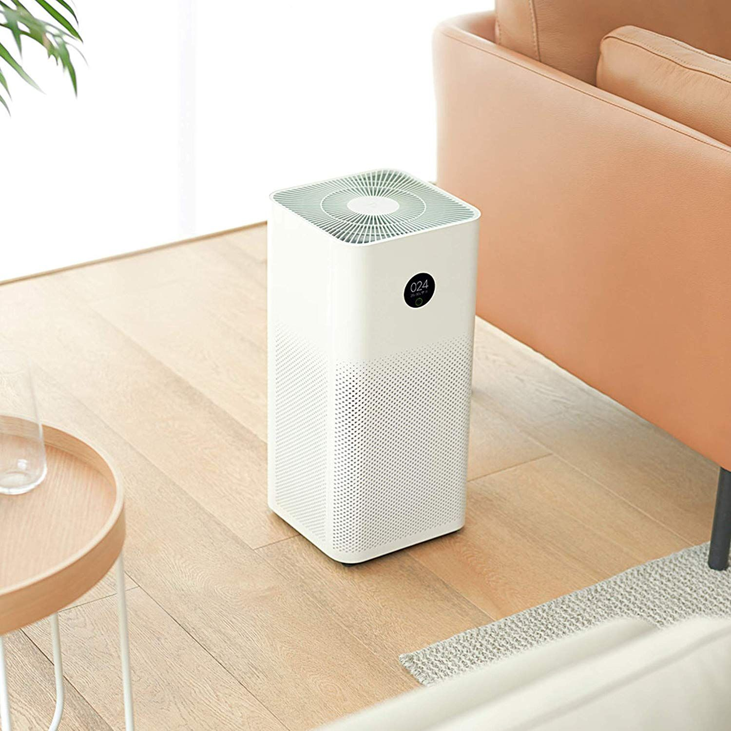 Best Air Purifier For Home Online in 2020 Air purifier