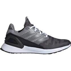 Photo of Adidas Rapidarun shoe, size 37? In carbon / grefiv / gretwo, size 37? In carbon / grefiv / gretwo adida
