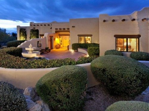 Saddle Up With These Southwestern Homes | Zillow Blog
