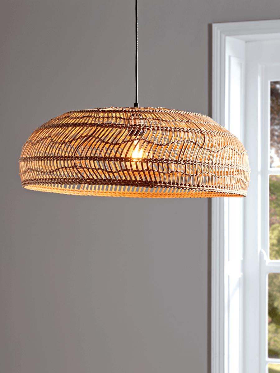 Ceiling Lights Pendant Lighting Lamp Shades Copper Glass Enamel Uk Ceiling Lights Modern Ceiling Light