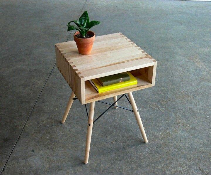 Top 7 mesas de centro Mesa de centro madera, Centro y Madera
