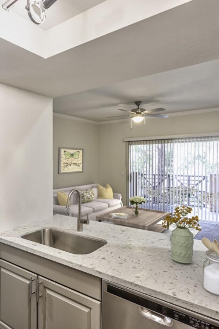 Apartments Near Plano Tx | Renting a house, Cheap homes ...