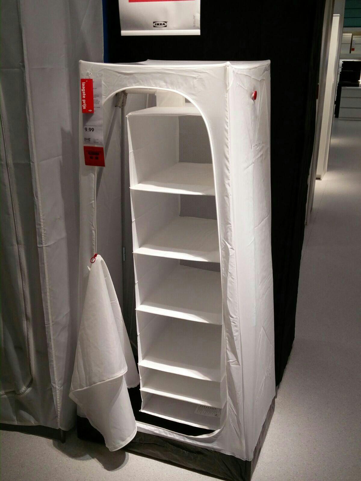 Ikea Hack Skubb Vuku Ikea Ikea Hack Locker Storage
