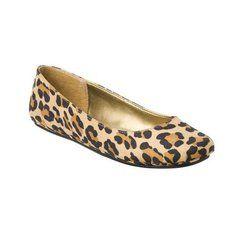 flats, women's shoes, women : Target
