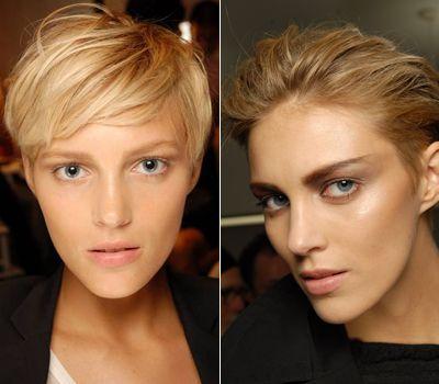 Haare Wachsen Lassen Die Besten Ubergangsfrisuren Frisuren Ubergangsfrisuren Und Kurze Haare Wachsen Lassen