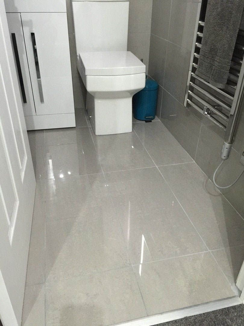 Floor Tile Design Ideas Porcelain Tile Bathroom Porcelain Flooring Polished Porcelain Tiles