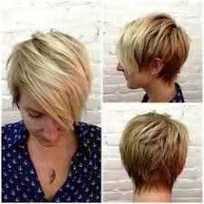 """Résultat de recherche d'images pour """"coupe cheveux court"""