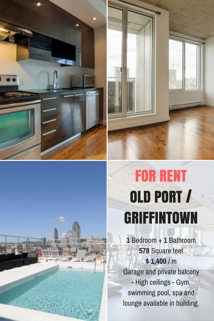 Duque Simms Groupe Immobilier Condos For Rent Condos For Sale Renting A House