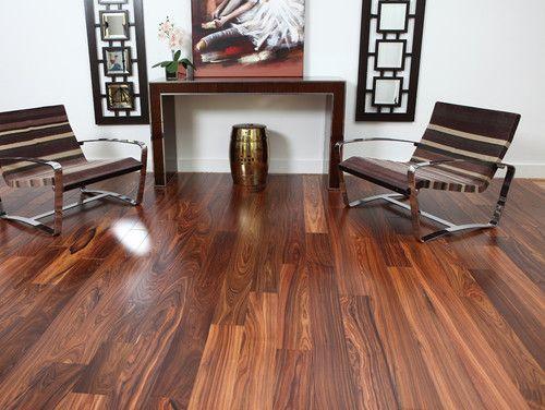 Pin On Wood Floor