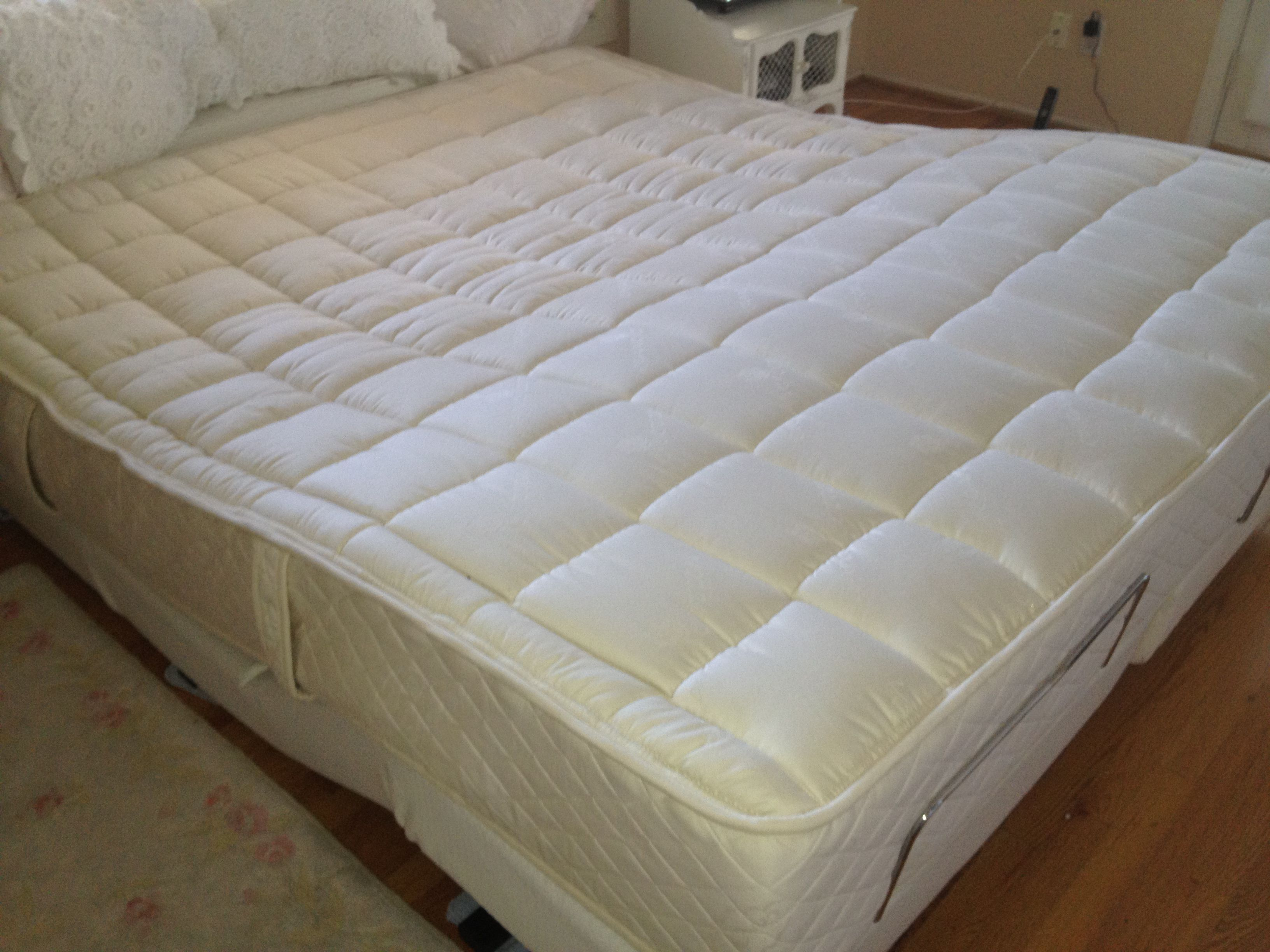 new King Size Bed Mattress Fancy King Size Bed Mattress For