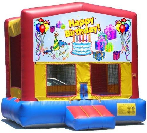 Admirable Pin By Jolly Jump Inflatables On Party Rentals In Columbus Download Free Architecture Designs Scobabritishbridgeorg