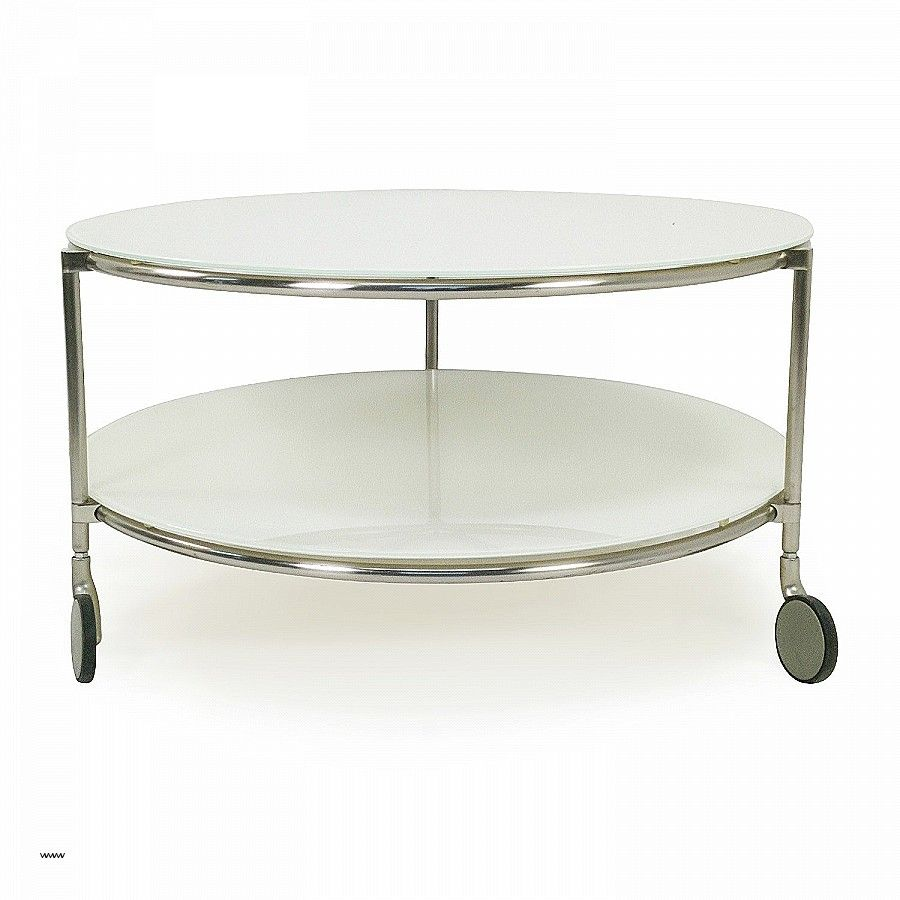 Pin On Glass Coffee Tables Ideas