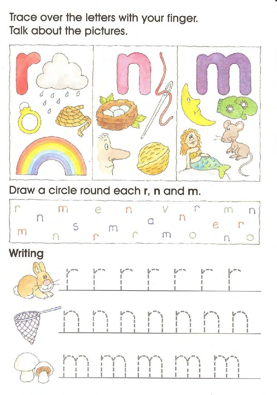 Resultat De Recherche D Images Pour تعليم الاطفال الكتابة بالتنقيط Map Circle Letters