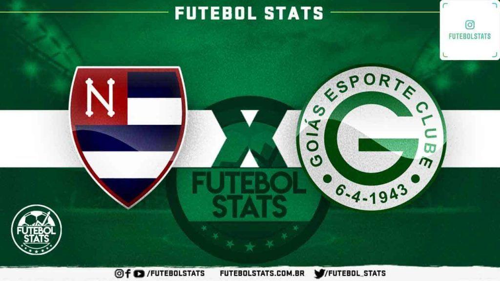 bf83c7f10d Assista Nacional-SP x Goiás AO VIVO com imagem Copa SP 2019