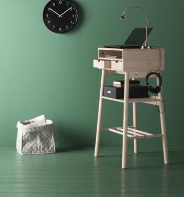 Ikea Catalogue 2017 Home Reno Ideas Pinterest Desks And Room