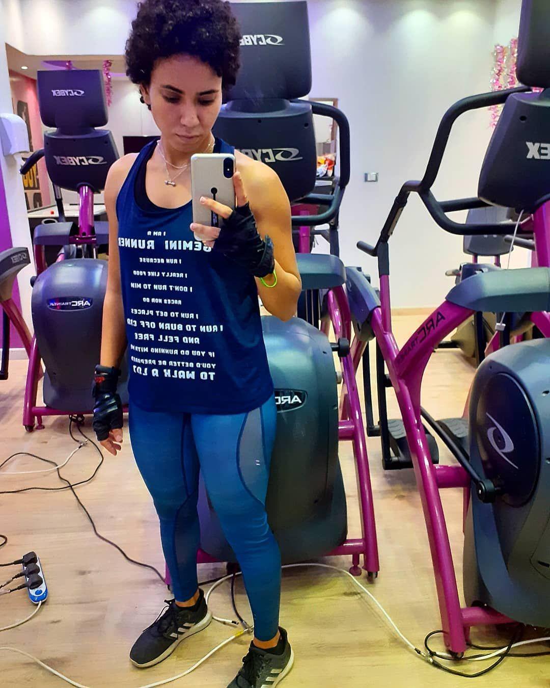 🌈🔥 #workout #lowerbody #motivation #fitnessmodel #fitgirl #curly #fitnessmotivation #fitness #leanmu...
