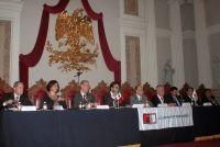 INGENIEROS SOLICITAN PARTICIPAR; LEGISLADORES ADVIERTEN PRESIONES PARA LEY SECUNDARIA DE TELECOMUNICACIONES