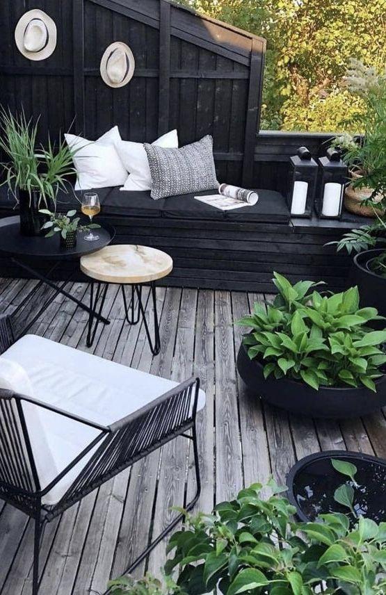 Sagebrookhome Www Sagebrookhome Com Interiordesign Garten Design Leben Unter Freiem Himmel Aussenmobel