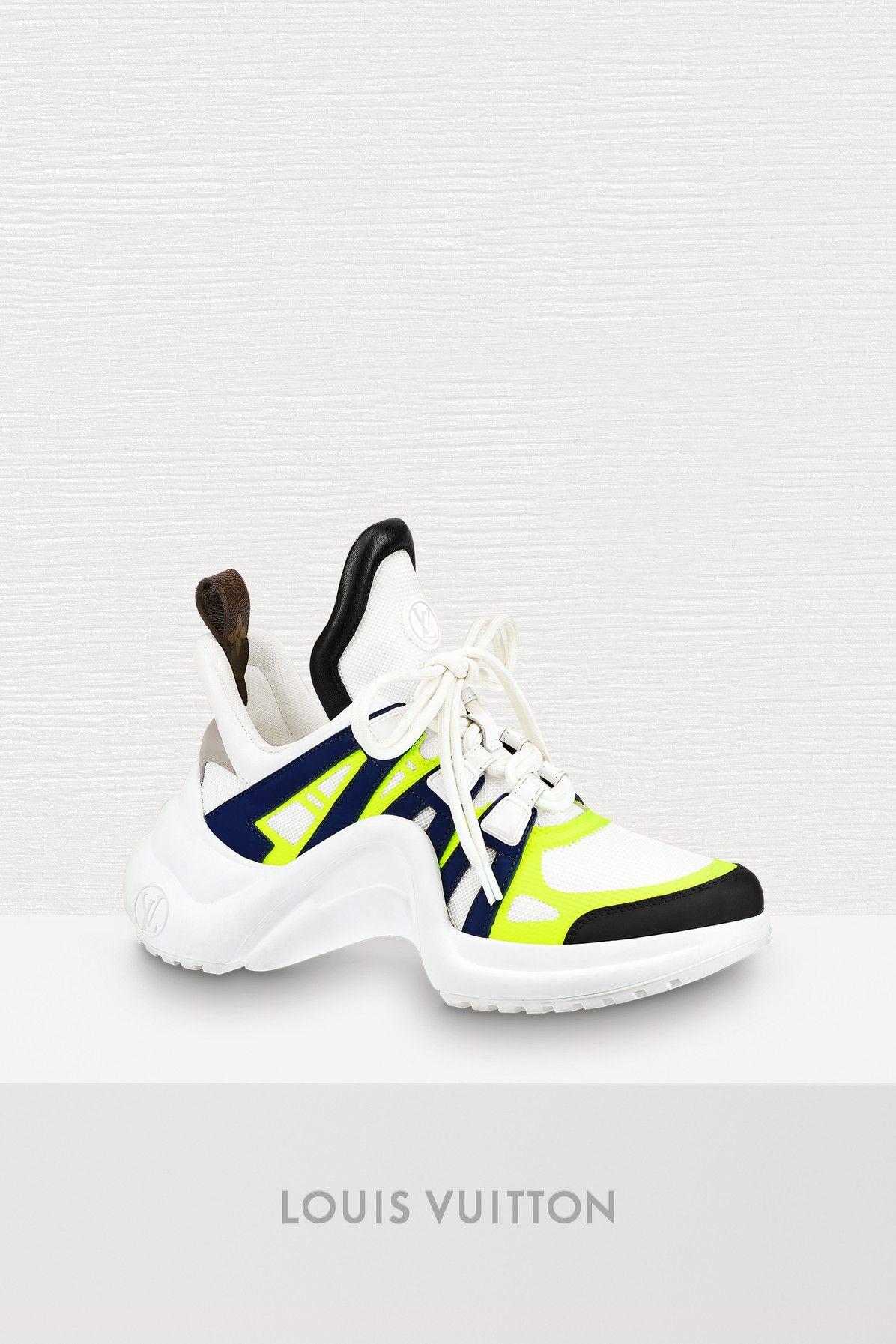 Nike x Off White, une collaboration très attendue L'Express