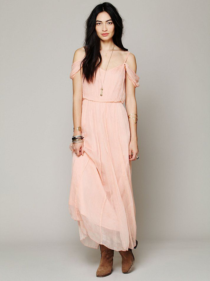 Free People Saturday Night Fever Dress http://www.freepeople.co.uk ...