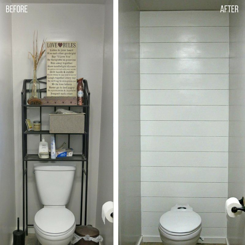 The 15 Bathroom Storage Idea More People Should Try Diy