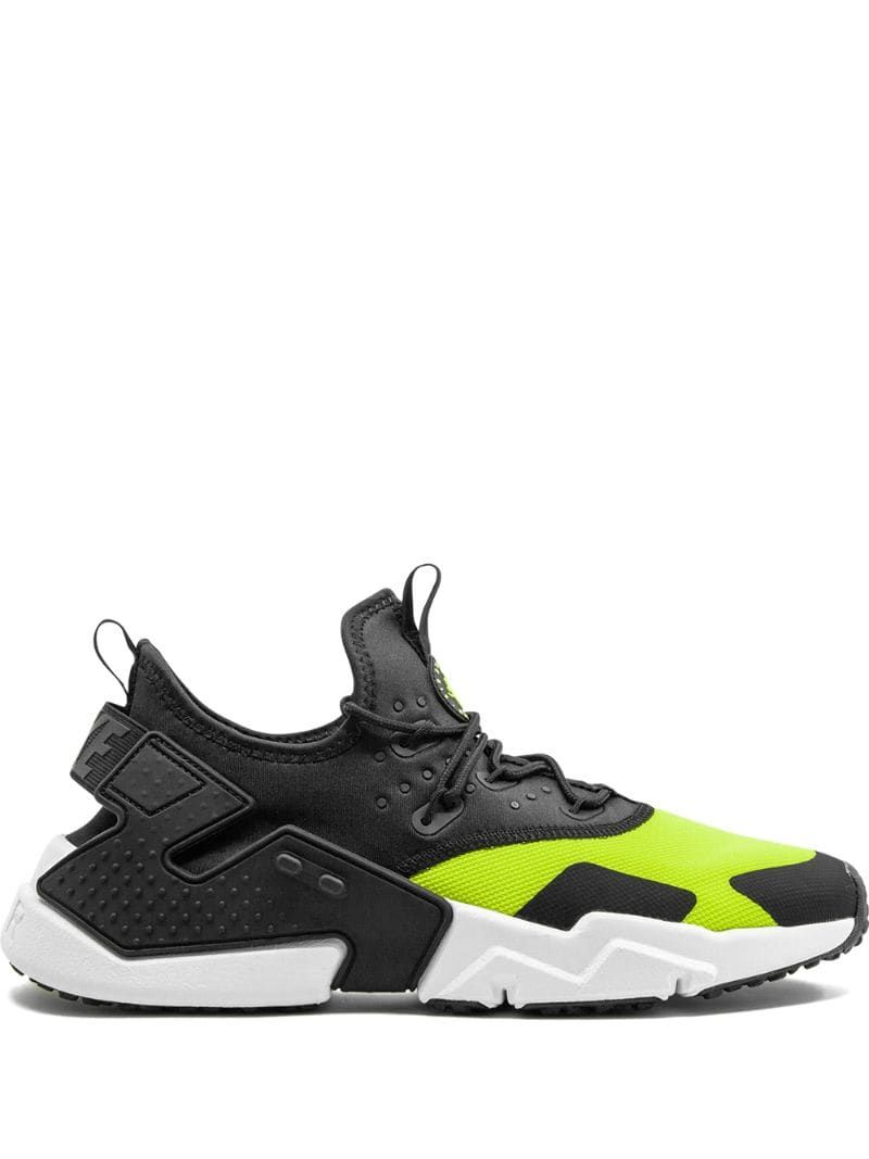 Nike Air Huarache Drift Sneakers | Products in 2019