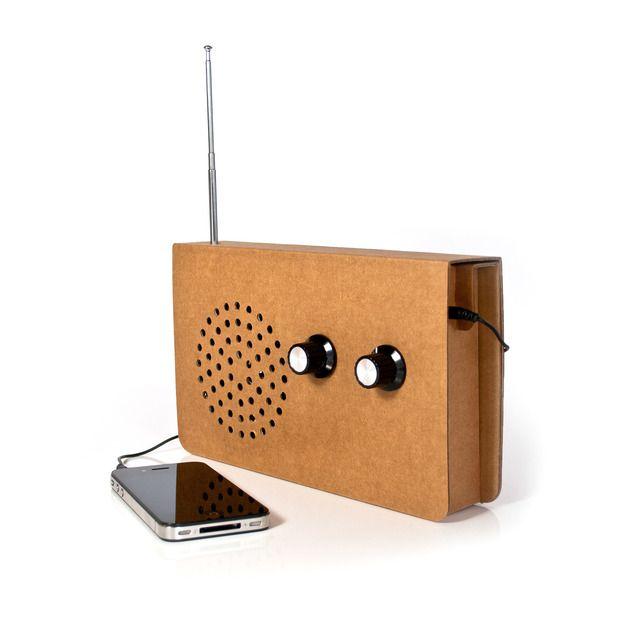 Carefree Sounds Radio