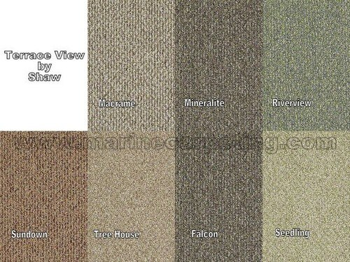 Terrace View By Shaw Indoor Outdoor Berber Carpet 12 Wide X Various Lengths Berber Carpet Boat Carpet Marine Carpet