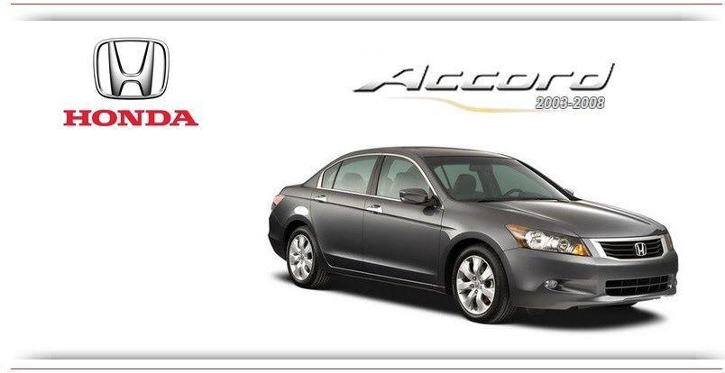 honda accord tis 2003 2008 esm workshop manual rh pinterest se Honda Accord Manual Online Honda Accord Manual Online