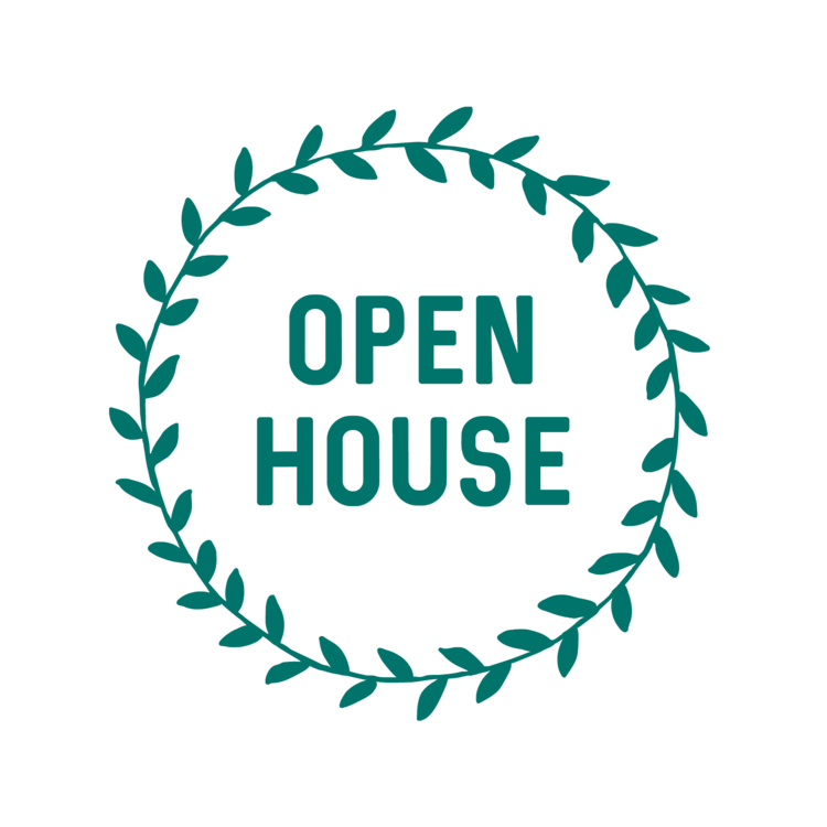 1 Overlay Png Real Estate Fun Real Estate Quotes Open House Real Estate