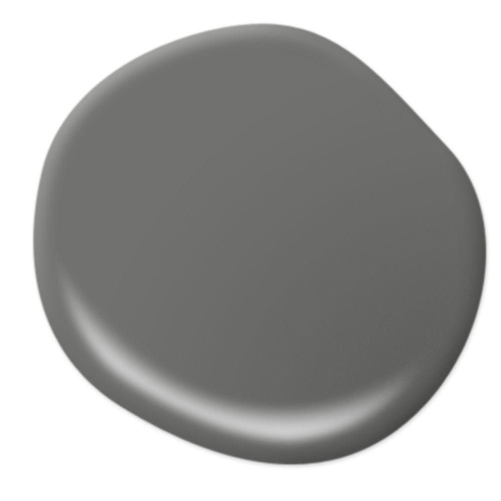 behr marquee 8 oz mq2 61 magnet interiorexterior paint sample