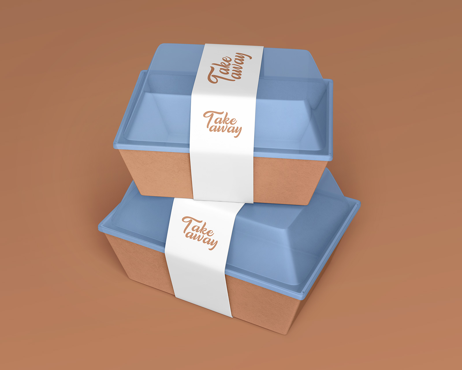 Download Free Take Away Plastic Box Food Container Mockup Psd Set Good Mockups Food Containers Plastic Food Containers Plastic Box Packaging Yellowimages Mockups