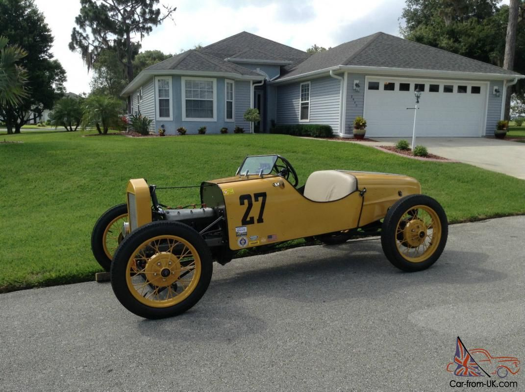 model t speedster hot rod - Google Search | Cycle Kart Ideas ...