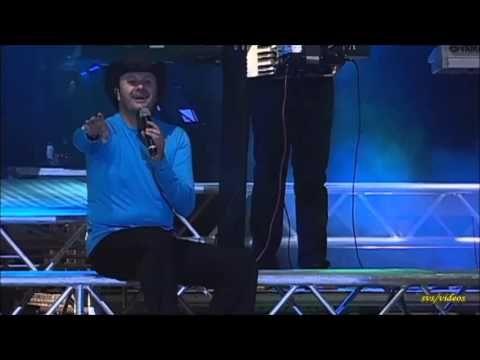 Chico Rey Parana Boate Azul Com Imagens Boate Azul