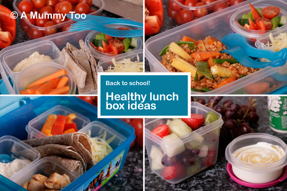 Healthy lunch box ideas healthy lunch boxes lunch box ideas and healthy lunch box ideas a mummy too forumfinder Gallery