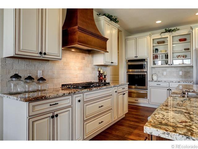 3973 Eastout Avenue, Parker CO 80138 - Photo 11 | Kitchen ...