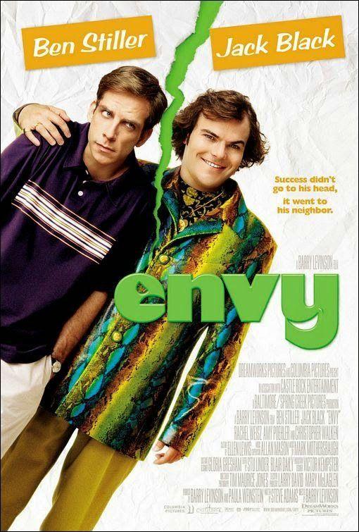 Ver Online La Envidia Mata Espanol Latino Hd 720p Vk El Mejor Cine En Casa Chillancomparte Com Jack Black Worst Movies Envy