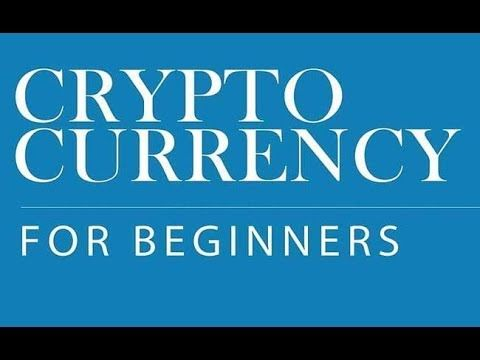 Cryptocurrencies invest tips live