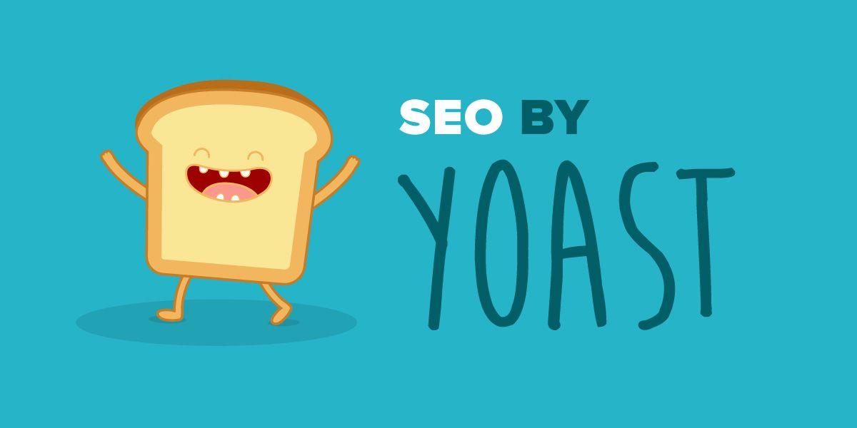 Yoast SEO là một trong những plugin hỗ trợ SEO tuyệt vời của nền tảng CMS WordPress. Bạn hoạt động trong lĩnh vực Marketing Online hay kiếm tiền online từ blog, website, thì plugin này là một trong những thủ